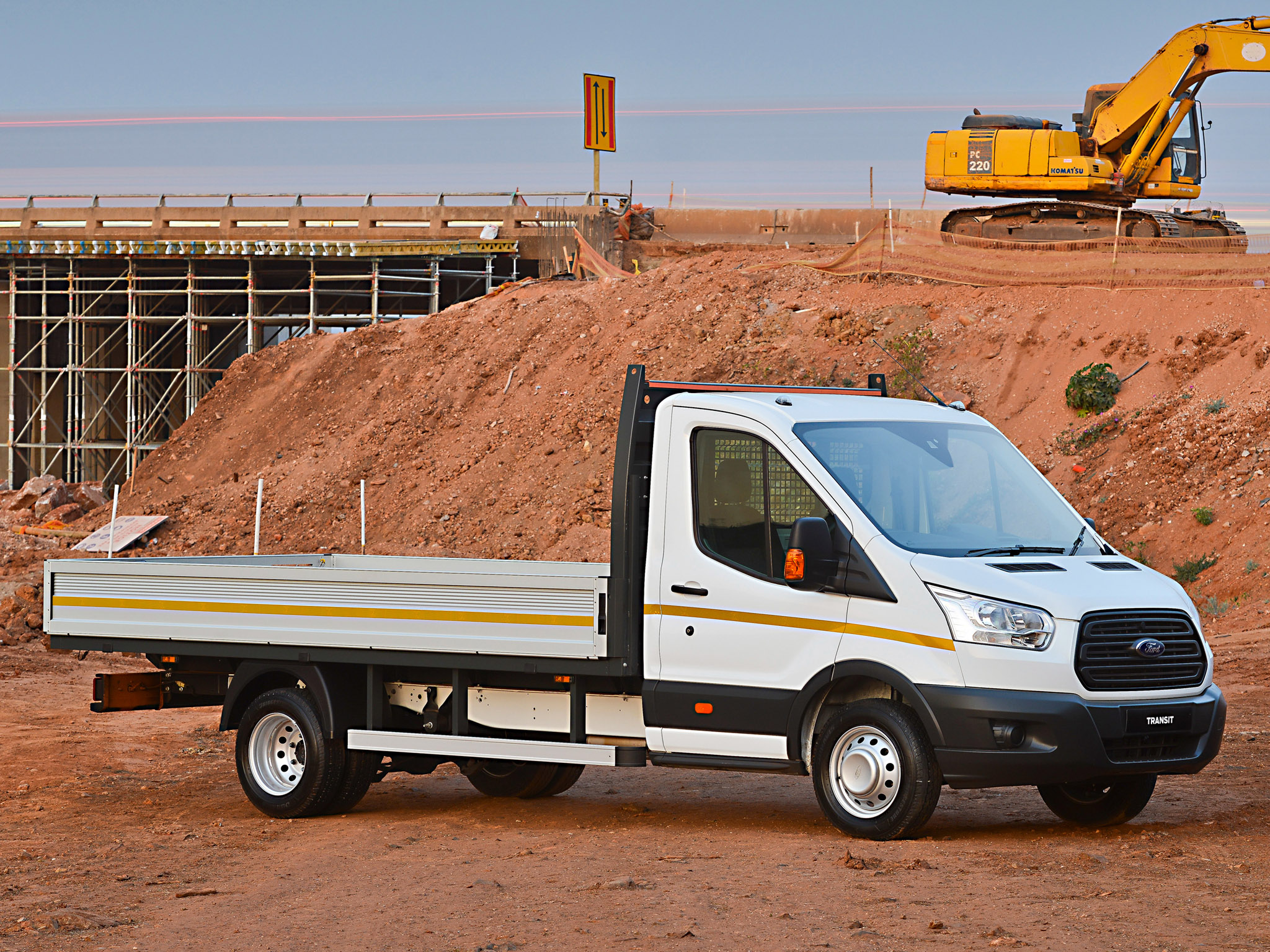 ford transit chassis cab l3 south africa 2014 r2.jpg