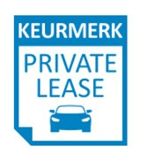 logo private lease