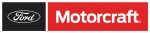 Ford Motorcraft vervanging en reparaties